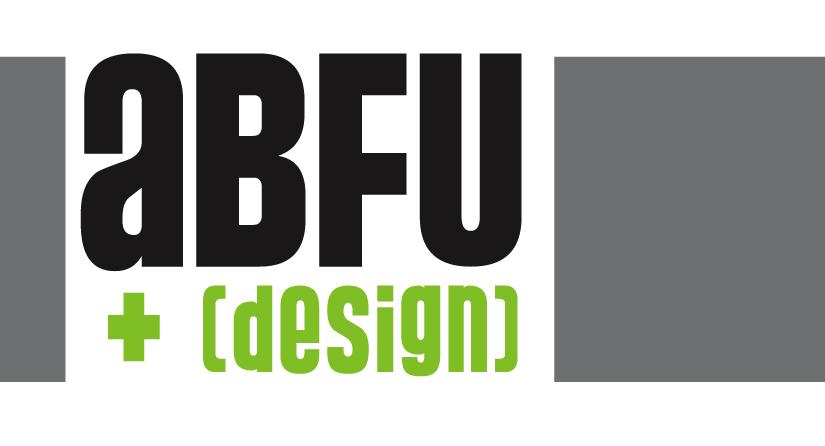 ABFU + [design]