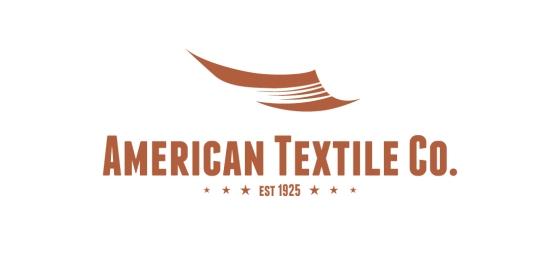 atc_new_logo