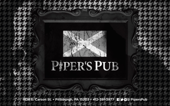 Pipers_ChipShop2014Ad_OL